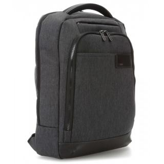 Рюкзак Titan POWER PACK/Mixed Grey 16L Ti379502-04