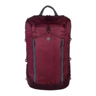 Рюкзак для ноутбука Victorinox Travel ALTMONT Active/Burgundy 14L Vt602140