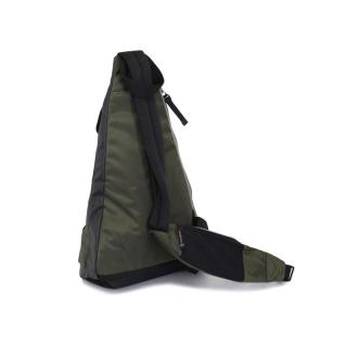 Рюкзак Victorinox Travel ALTMONT 3.0/Green 13L Vt601439