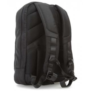 Рюкзак Titan POWER PACK/Black 16L Ti379502-01