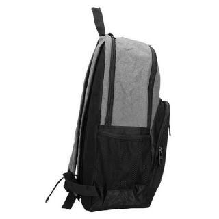 Рюкзак для ноутбука Enrico Benetti ALMERIA/Grey 20L Eb47167 012