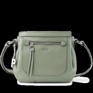 Женская сумка Picard FENGSHUI Salvia Pi9578-2R7-1T2