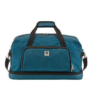 Дорожная сумка Titan NONSTOP/Petrol 46L Ti382501-22