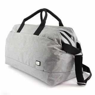 Дорожная сумка Mark Ryden Easytravel MR5830 Gray