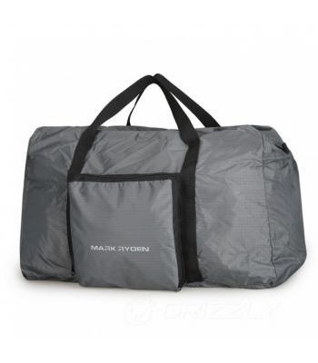 Дорожная сумка Mark Ryden Flaketravel MR7045 Gray