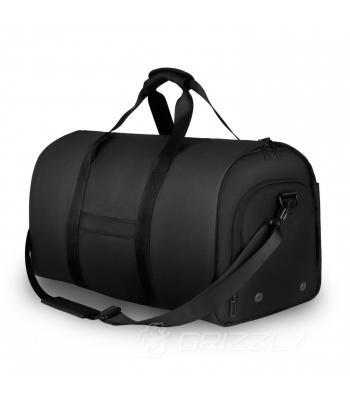 Дорожная сумка Mark Ryden Marshal MR8920