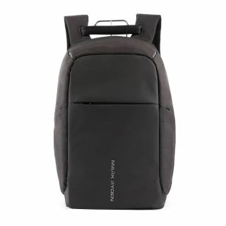 Рюкзак Mark Ryden Safe Black MR5815ZS_BK