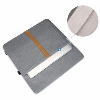 """Сумка для ноутбука 13-15"""" Mark Ryden Gray MR8041_GR"""