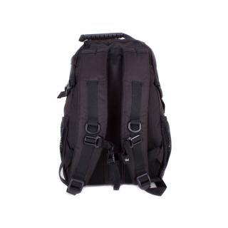Рюкзак для ноутбука OnePolar W1309-black
