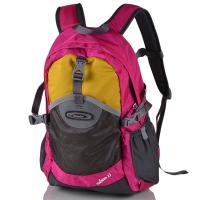 Молодежный рюкзак OnePolar W1581-pink