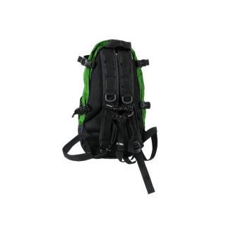 Рюкзак городской туристический OnePolar W910-green