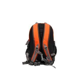 Женский рюкзак OnePolar W1525-orange