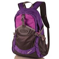 Молодежный рюкзак OnePolar W1581-violet