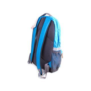 Женский рюкзак для ноутбука OnePolar W1766-blue