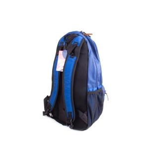 Женский рюкзак для ноутбука OnePolar W1803-navy