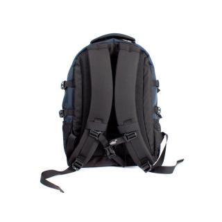 Рюкзак для ноутбука OnePolar W939-navy