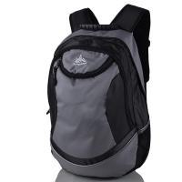 Рюкзак мужской OnePolar W1675-grey