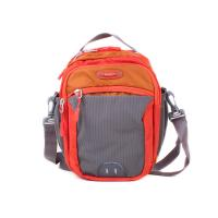 Женская сумка через плечо OnePolar W5231-orange