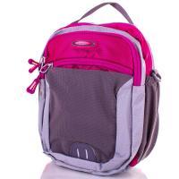 Женская сумка через плечо OnePolar W5231-rose