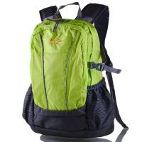 Молодежный рюкзак OnePolar W1601-salad