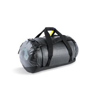 Дорожная сумка Tatonka Barrel L Black TAT 1953.040