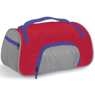 Несессер Tatonka Wash Bag Plus Lobster TAT 2839.002
