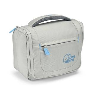 Косметичка Lowe Alpine Wash Bag Small Mirage/Iceberg LA FAD-94-MI-S