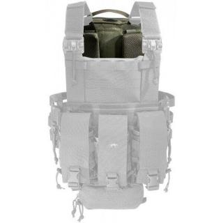 Рюкзак тактический Tasmanian Tiger Assault Pack 12 Olive TT 7154.331