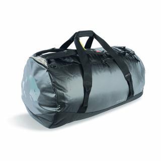 Дорожная сумка Tatonka Barrel XXL Titan Grey TAT 1955.021
