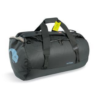 Дорожная сумка Tatonka Barrel L Titan Grey TAT 1953.021