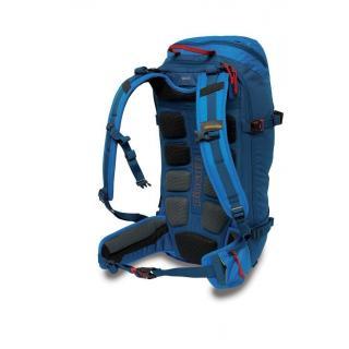 Рюкзак для фрирайда Pinguin Ridge 28 Blue PNG 392.Blue