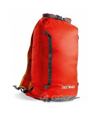 Гермомешок Tatonka Multi Light Pack M Red TAT 2206.015