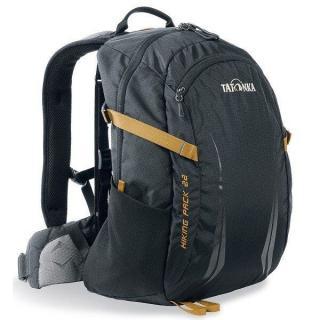 Рюкзак Tatonka Hiking Pack 22л Black TAT 1518.040