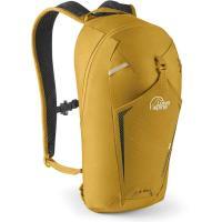 Велорюкзак Lowe Alpine Tensor 10 Golden Palm LA FDP-78-GO-10