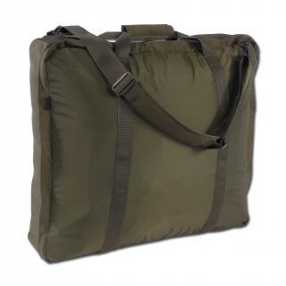 Сумка тактическая Tasmanian Tiger Tactical Equipment Bag Khaki TT 7738.343