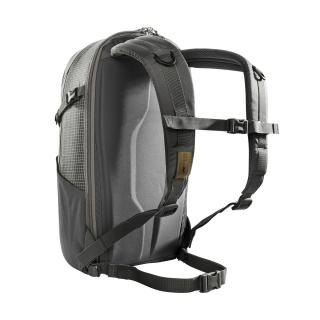 Рюкзак тактический Tasmanian Tiger City Daypack 20 Titan Grey TT 7612.021