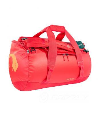 Дорожная сумка Tatonka Barrel M Red TAT 1952.015