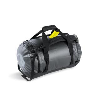 Дорожная сумка Tatonka Barrel S Black TAT 1951.040