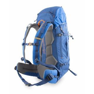 Рюкзак туристический мужской Pinguin Boulder 38 2020 Blue PNG 315158