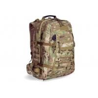 Рюкзак тактический Tasmanian Tiger Mission Pack MC Multicam TT 7836.394