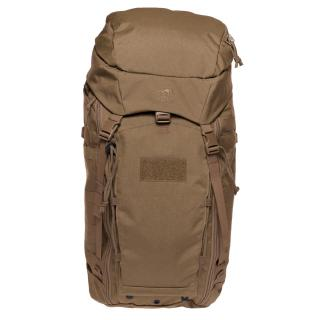 Рюкзак тактический Tasmanian Tiger Modular Pack 45 Plus Coyote Brown TT 7546.346