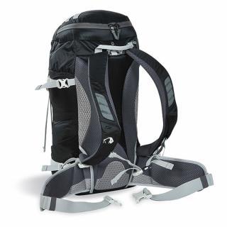 Рюкзак для альпинизма Taton Tatonka Airy 25 Black TAT 1483.040