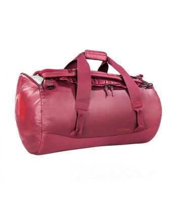 Дорожная сумка-рюкзак Tatonka Barrel L Bordeaux Red TAT 1953.047