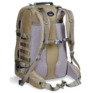 Рюкзак тактический Tasmanian Tiger Mission Pack Khaki TT 7710.343