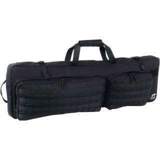 Подсумок Tasmanian Tiger Modular Rifle Bag Black TT 7841.040
