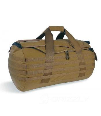Дорожная армейская сумка Tasmanian Tiger Duffle Bag Khaki TT 7724.343
