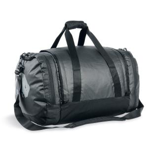 Дорожная сумка Tatonka Travel Duffle M Black TAT 1944.040