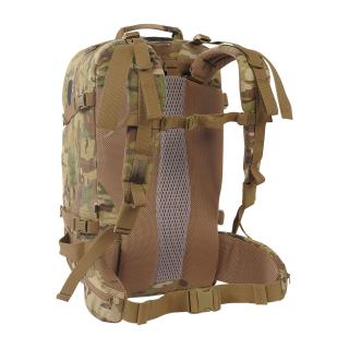 Рюкзак тактический Tasmanian Tiger Mission Pack MKII MC Multicam TT 7596.394