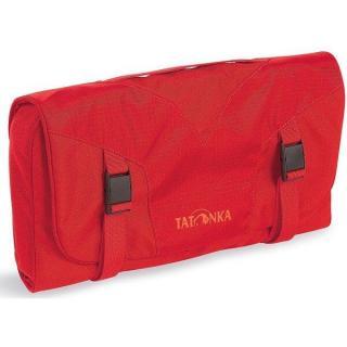 Несессер Tatonka Travelcare Red TAT 2828.015