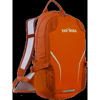 Велорюкзак Tatonka Cycle pack 12 Exp orange TAT 1525.480